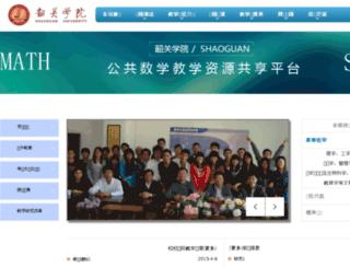 to1314.com screenshot