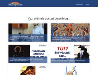 toataviatalatot.com screenshot