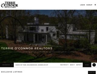 tocr.com screenshot