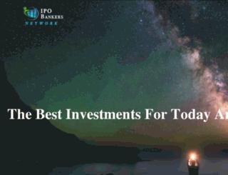 todaysbestinvestments.com screenshot