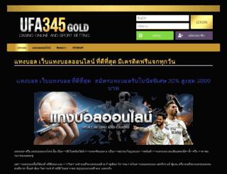 todobetas.com screenshot