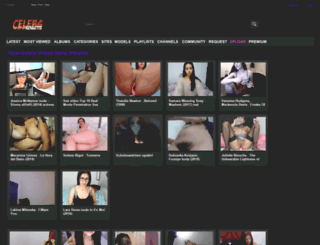 tolstolob.ru screenshot