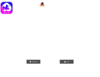 tongfuwan.com screenshot