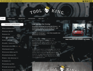 toolking.ch screenshot