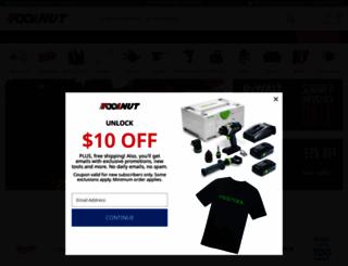 toolnut.com screenshot
