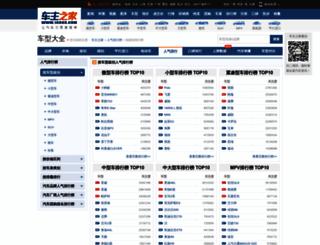 top.16888.com screenshot