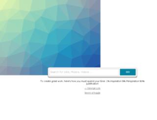 topiclinks.info screenshot