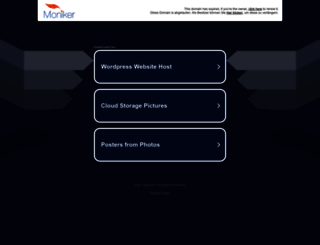 topofblogs.com screenshot