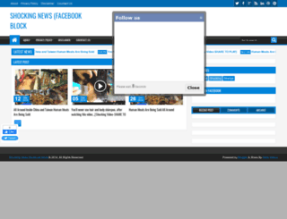 topvideos135.blogspot.in screenshot