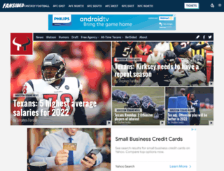 torotimes.com screenshot