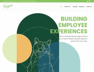 torque.pro screenshot