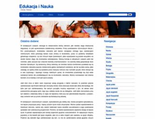 torrentgamez.eu screenshot