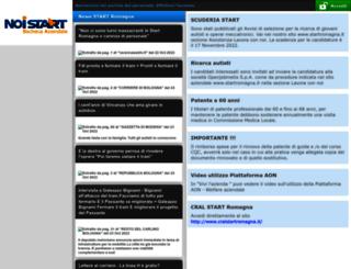 totem.startromagna.it screenshot