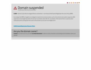 toynews-online.biz screenshot