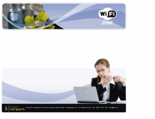 tpn.ch screenshot