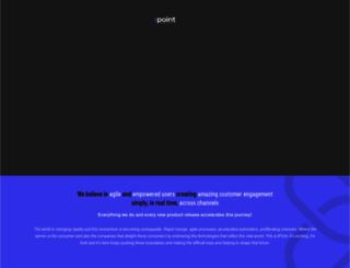 tpointsolutions.net screenshot