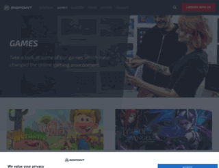 tr.zoomumba.com screenshot