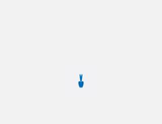 trade.gov.ng screenshot