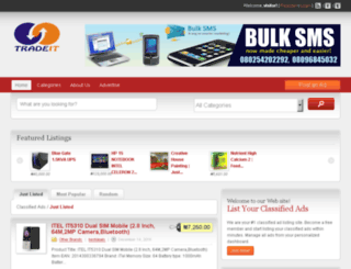 tradeit-ng.com screenshot