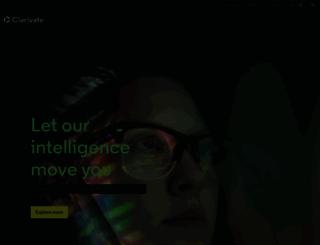 trademark.com screenshot