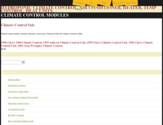 traderraytire.com screenshot