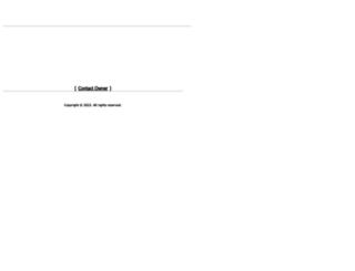 tradeups.com screenshot