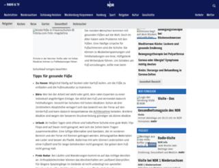 tradingtimes.info screenshot