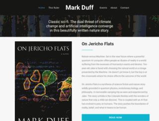 training.blogaid.net screenshot