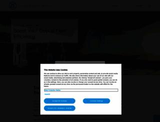 transics.net screenshot