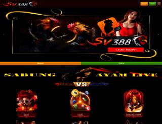 transitorienteddevelopment.org screenshot