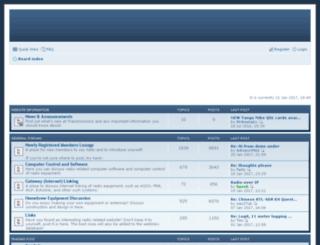 transmission1.eu screenshot