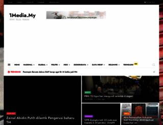 tranungkite.net screenshot