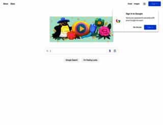travel.saakalya.com screenshot