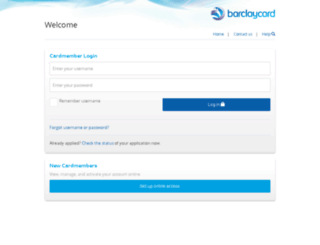 travelocitymastercard.com screenshot