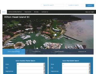 traveltell.com screenshot