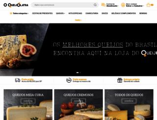 trembomdeminas.com.br screenshot