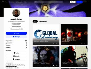 trendsettingdesign.com screenshot