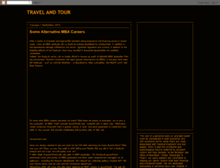 trevelforeducationsvisa.blogspot.com screenshot