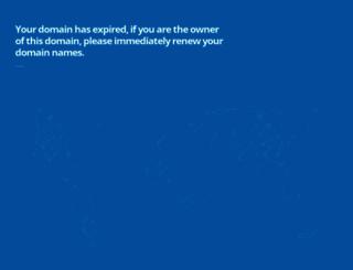 triatma-mapindo.ac.id screenshot