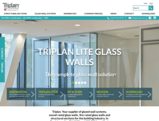 triva.com screenshot