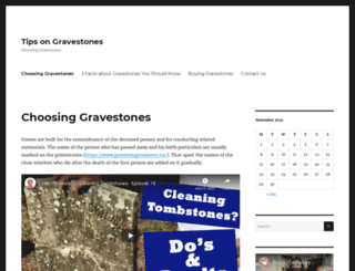 trivandrumonline.com screenshot