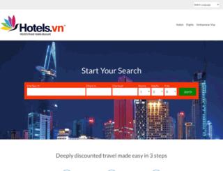 tructiepbongda.com.vn screenshot