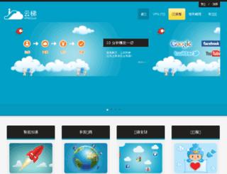 trueyt.com screenshot