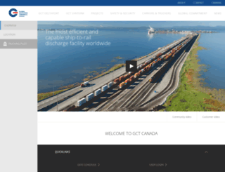 tsi.bc.ca screenshot