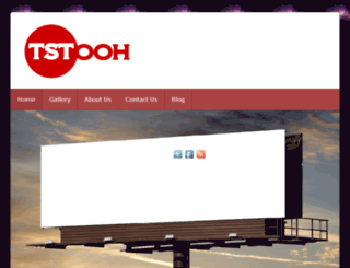 tstooh.com screenshot