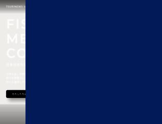 tsurinews.co.jp screenshot