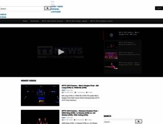 tt-total.tv screenshot