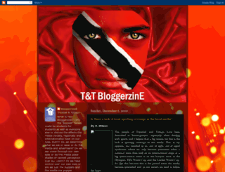 ttbloggerzine.blogspot.com screenshot