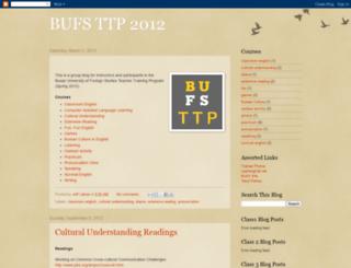 ttp2012.blogspot.com screenshot