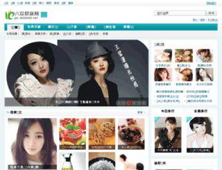 tu.dddddd.net screenshot
